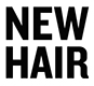 New-Hair_Logo