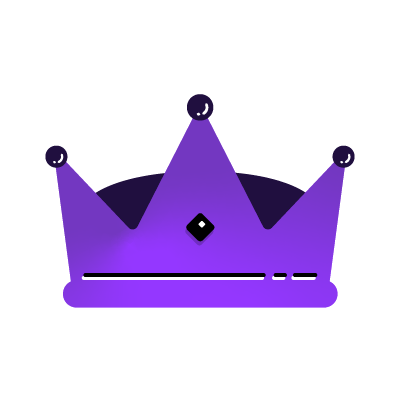 krone_NEU