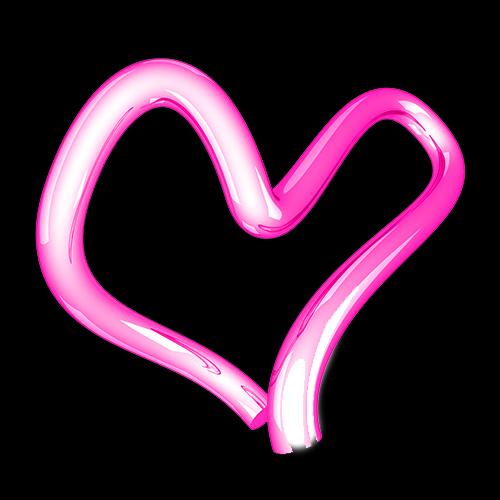 love-Size_Dark