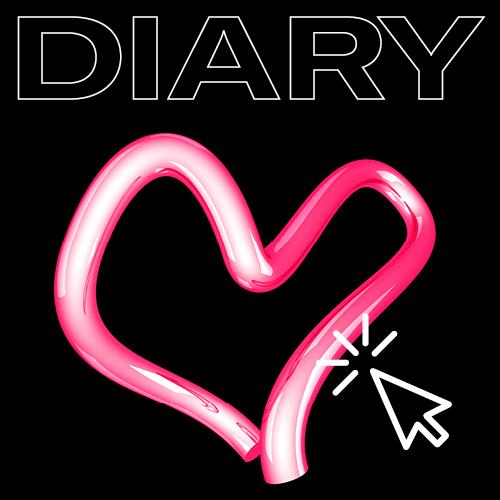 NH_Diary_WEB